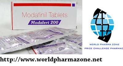 Image result for Where to Buy Sun Pharma Modalert online?