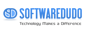 SoftwareDudo - Free Software Downloads