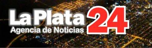 La Plata 24