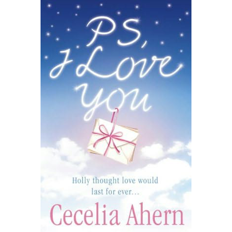 PS I Love You Book Review