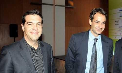 synanthsh-tsipra-mhtsotakh-thn-trith-me-fonto-to-asfalistiko-kai-ypokroysh-sklhro-rok