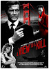 A View to a Kill 1985 In Hindi hollywood hindi                 dubbed movie Buy, Download trailer                 Hollywoodhindimovie.blogspot.com