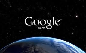 GOOGLE EARTH PRO 7.1 WITH KEY + CRACK FREE DOWNLOAD