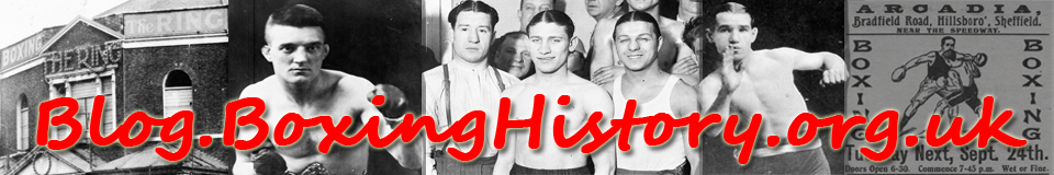 blog.boxinghistory.org.uk