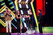 SIIMA 2015 Dubai event photos gallery-thumbnail-14
