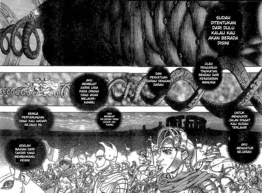 Komik berserk 106 - janji untuk bertarung kembali 107 Indonesia berserk 106 - janji untuk bertarung kembali Terbaru 29|Baca Manga Komik Indonesia