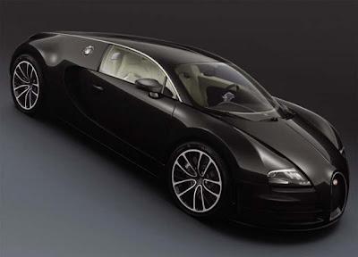 bugatti galibier 16c 2012 new car price specification. Black Bedroom Furniture Sets. Home Design Ideas