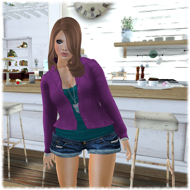Lunch+Bar A Collabor88 LOTD