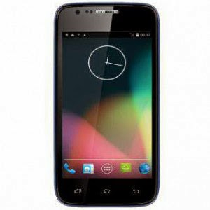 Evercoss A7D imei fixed with CWM Recovery 2015