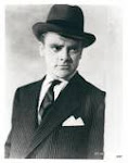CAGNEY ... WHITE HEAT