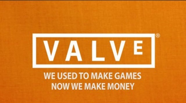 why valve removed treasure keys from dota 2 game economics