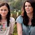 Netflix | Gilmore Girls retornará após 10 anos com nova temporada