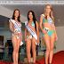 """Eleitas """"Garota Verão"""" de Ametista do Sul, Planalto  e Alpestre"""