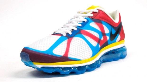 new products 9c661 baedd ShoeKingz Inc.: Release Dates
