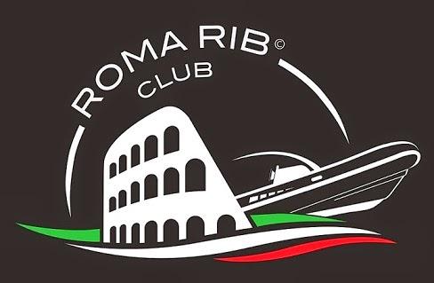 Roma Rib Club