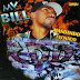 MV Bill - Mandando Fechado (Download Álbum 1998)