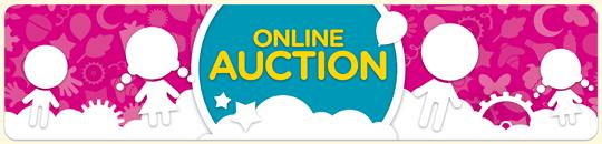popular bidding sites