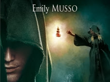 Erenn, tome 2: Le fétiche de Emily Musso