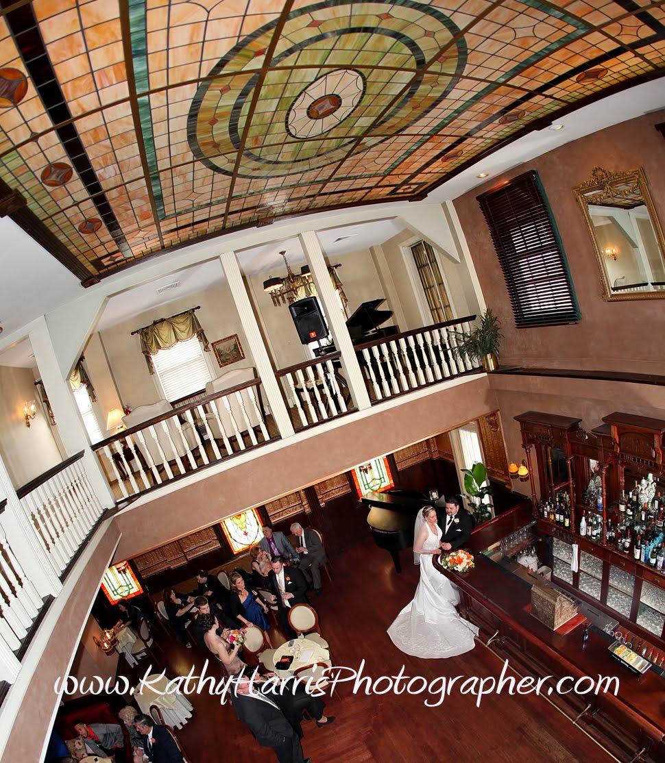 NJ Wedding on a Budget: Cheap NJ Wedding Venues