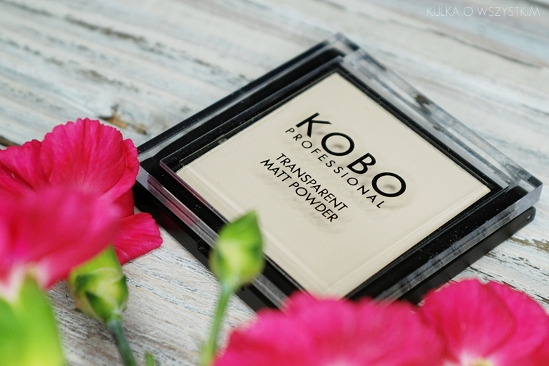kobo professional powder