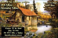 La Cabaña de los Juegos Perdidos - J.R.R. Tolkien