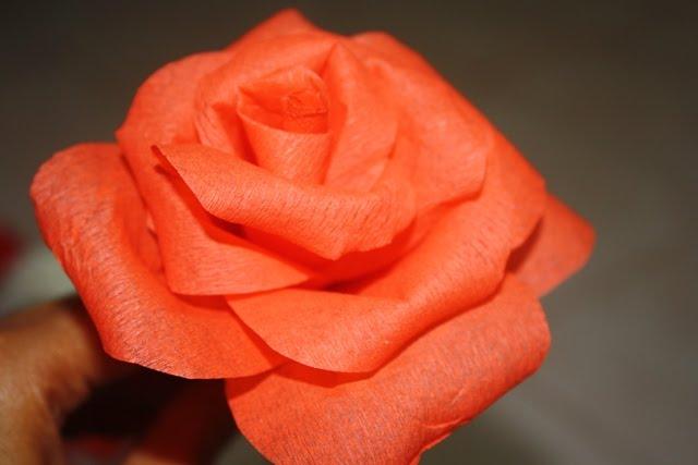 bunga tisu comment on this picture shidah bunga tisu diy