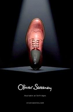 .oliversweeney