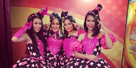 Kunci Gitar Dan Lirik Lagu Pusing Pala Barbie - Putri Bahar, Kunci Gitar Dan Lirik Lagu Pusing Pala Barbie - Putri Bahar