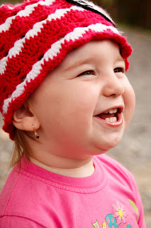 smiling-baby-images