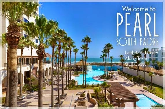 Pearl Hotel South Padre Island Air Kiteboarding Blog