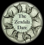 The Zendala Dare
