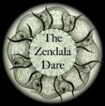 The Zendala Dare