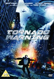 Watch Alien Tornado Online Free 2012 Putlocker