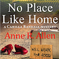 No Place Like Home Now in Audiobook!
