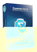 Zookaware SpyZooka 2.5.9.9 ML