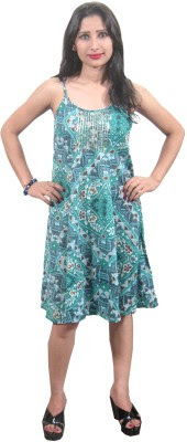 http://www.flipkart.com/indiatrendzs-women-s-a-line-dress/p/itme96u89jaxgzcx?pid=DREE96U8GY3ZWHVT&ref=L%3A3685092854030290004&srno=p_6&query=Indiatrendzs+party+dress&otracker=from-search
