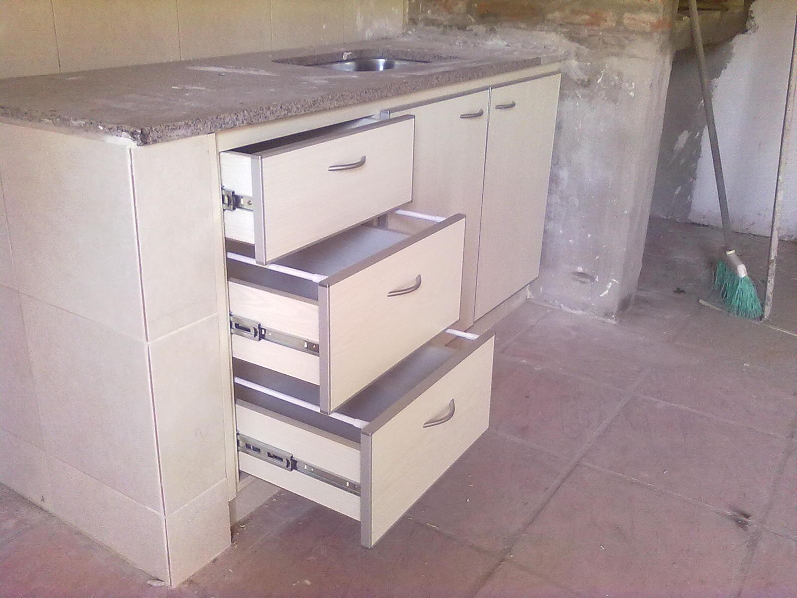 Muebles Para Bajo Mesada De Bano – cddigi.com