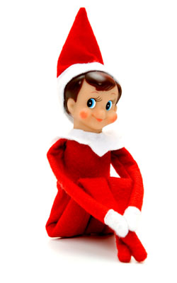 Elf Mind Control http://nursethehate.blogspot.com/2012/12/nurse-hate-still-hate-elf-on-shelf.html