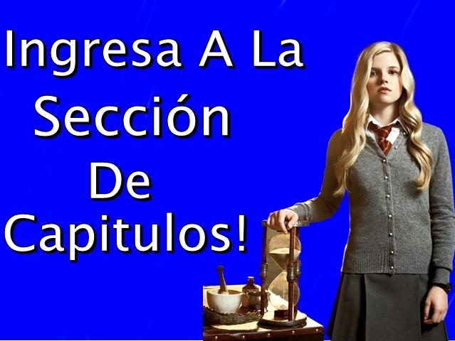 Click En La Imagen...