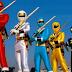 Shout! Factory e Saban irão lançar Kakuranger no ocidente
