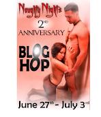 NNP Blog Hop