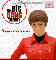 http://arcadiashop.blogspot.it/2014/02/the-big-bang-theory-howard-af.html