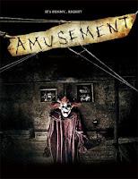 El juego del mal (2008)