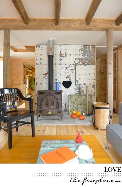Romantische sfeer vakantiehuis villa d 39 esta interieur en wonen - Interieur eigentijds houten huis ...