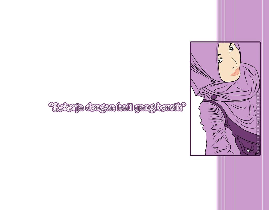 http://4.bp.blogspot.com/-aB1GrCwR0ZM/UN3jytPdEXI/AAAAAAAAAaM/eSGEULaXatM/s1600/nisa+cartoon+2.jpg