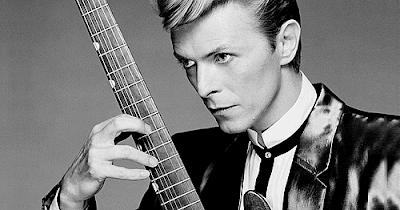 David Bowie, Έχασε τη Μάχη με τον Καρκίνο