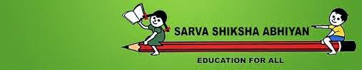 SSA Delhi Recruitment 2014 –284 Primary Teacher Posts Apply Online