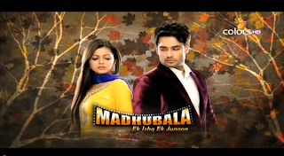 Madhubala 29 April 2013 - 04 May 2013 Episodes
