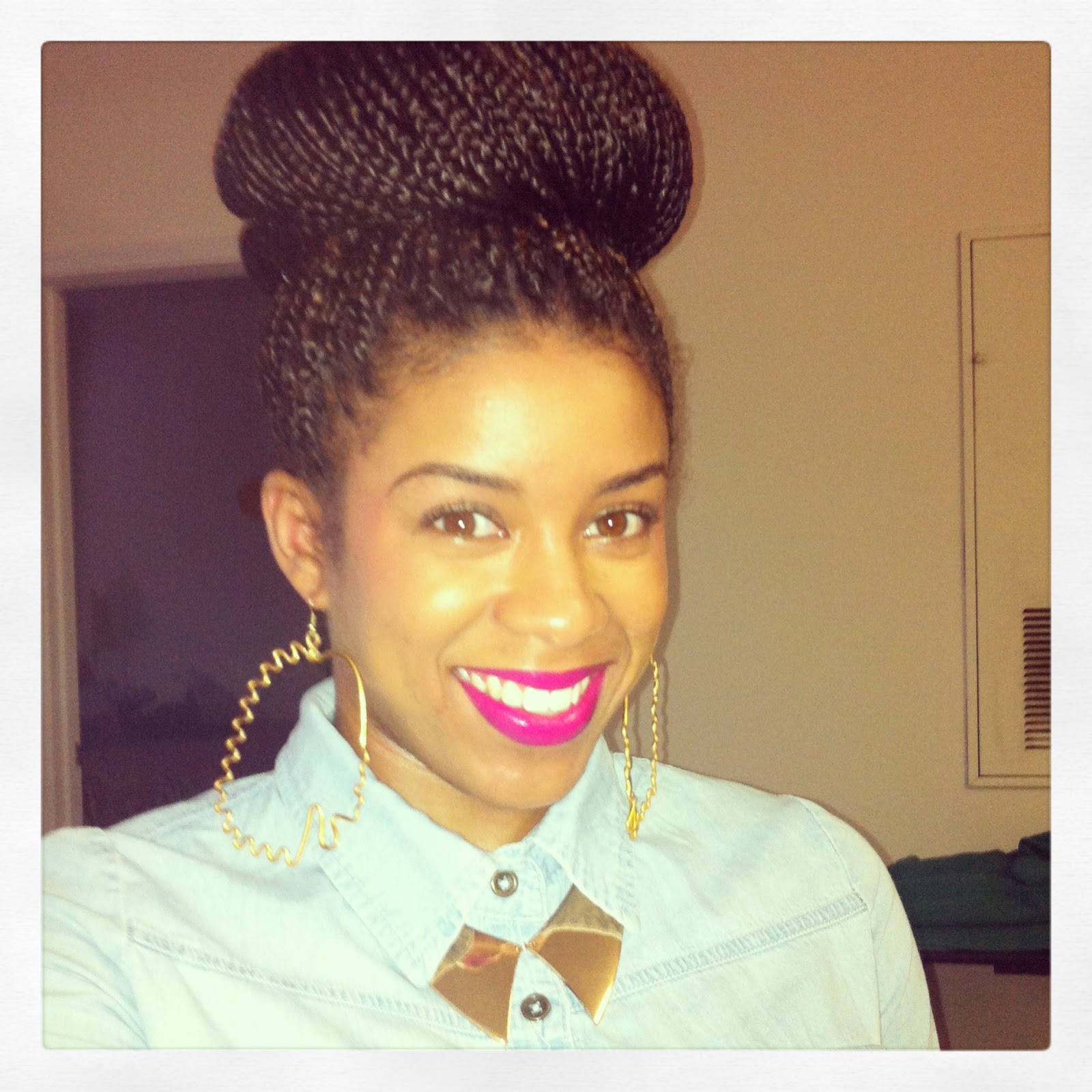 mabie black single women Join the user-friendly dating site doulike and check out all  white women seeking black men  i live in bellflower hoping for love good times and mabie a.