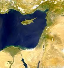 AOZ Ελλάδας--Νίκος Λυγερός, Στρατηγικές σκέψεις περί Κύπρου